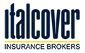 Italcover Insurance Brokers